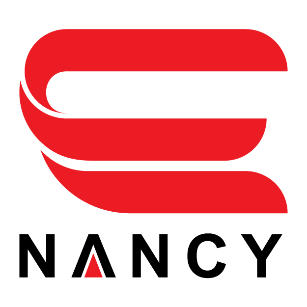 Nancy Sportswear